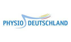 Physio Deutschland - Praxis Hogeback<br> Physiotherapie & Krankengymnastik in 50677 Köln